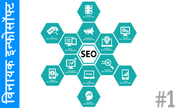 Best SEO Company in Ahmedabad