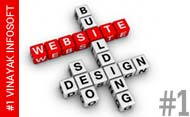 Web design company in Ahmedabad