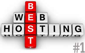 Web hosting in ahmedabad