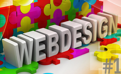 Search Engine Optimization in Ahmedabad