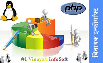 Web development company in ahmedabad india